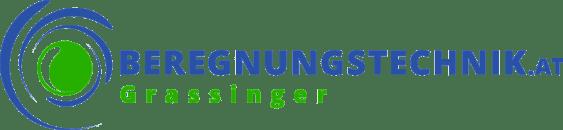 Ing. Hans Grassinger